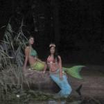 Abenddaemmerung-sichtung-mermaids-150x150
