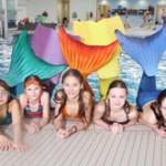 Anfaengergruppe-Meerjungfrauen-schwimmen-club-oskar-frech1-150x150