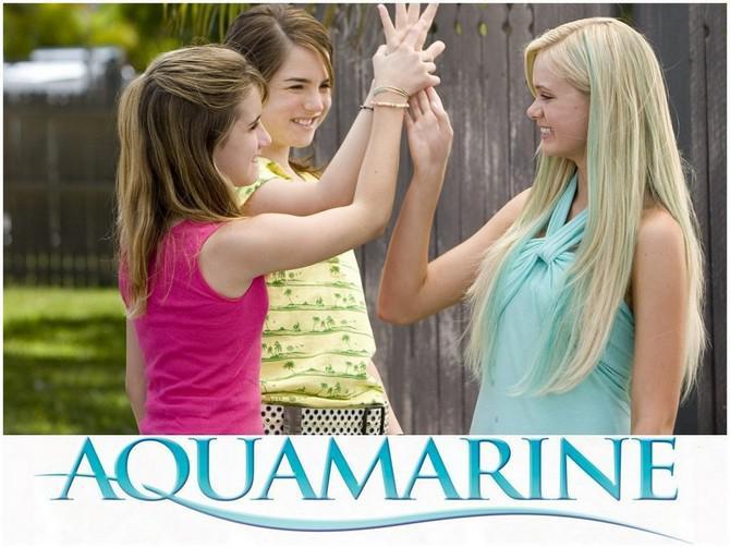 Aquamarine_wallpaper