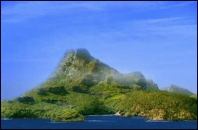 h2o_34_Мифический остров Мако