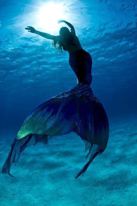 Ханна фрейзер девушка русалка