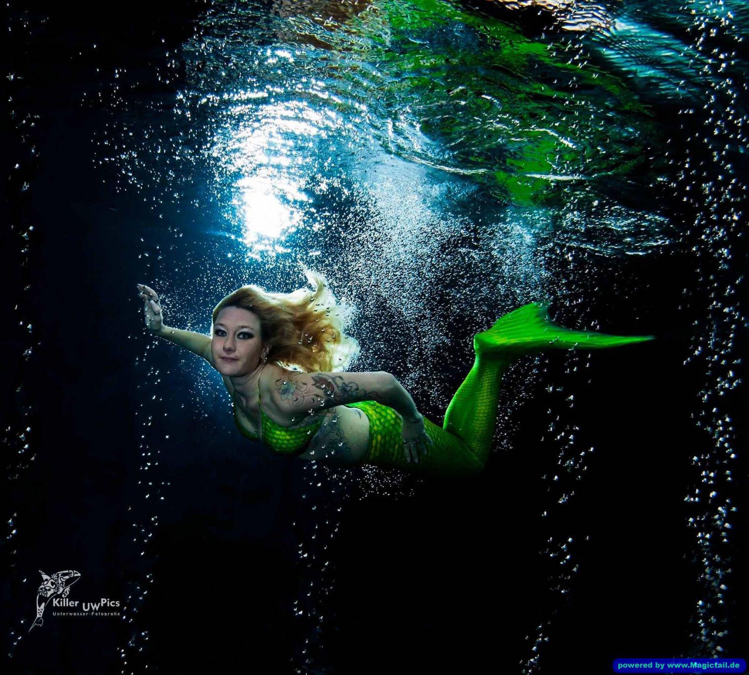 где купить хвост русалки для плавания рейтинг