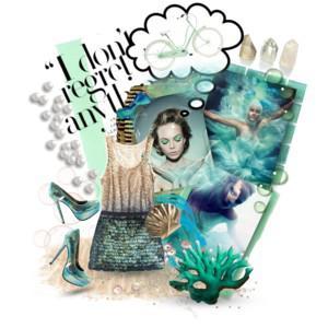 mermaidstyle
