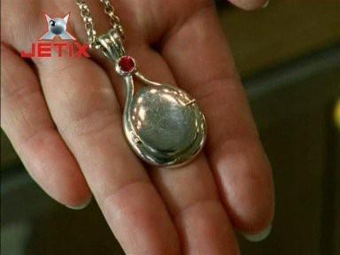 medallion-h2o