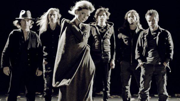Песни группы Мельница