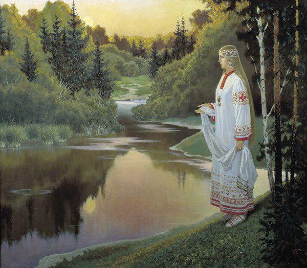 rusalki-hudozhniki-boris-olshanskij_5